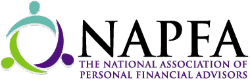 NAPFA - The National Association of Personal Financial Advisors