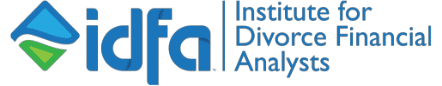 IDFA - Institute for Divorce Financial Analysts